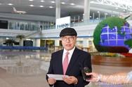 Νοτιοκορεάτης αυτομόλησε στη Βόρεια Κορέα του Κιμ Γιονγκ Ουν
