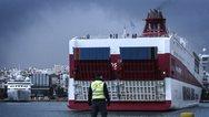 ΠΝΟ: Συμφωνία για αυξήσεις 2% στα πληρώματα πλοίων ακτοπλοΐας