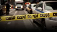ΟΗΕ: Τα θύματα της εγκληματικότητας είναι πενταπλάσια από αυτά των πολέμων