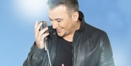 'Εδώ και τώρα' το νέο τραγούδι από τον Αντώνη Ρέμο