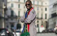Σκοτώθηκε ο πρώτος Αφρικανός που θα ταξίδευε στο Διάστημα