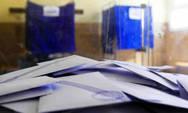 Εθνικές εκλογές - Αυτά είναι τα τελικά αποτελέσματα στην Αχαΐα σε 'σταυρούς'