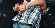 Αχαΐα: Νέες συλλήψεις παράνομων αλλοδαπών - Στη 'φάκα' 8 άτομα