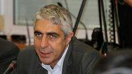Γιώργος Τσίπρας: 'Ο ΣΥΡΙΖΑ σίγουρα θα ξαναβγεί στους δρόμους'