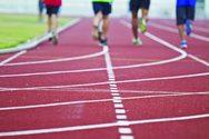 'Τοφάλεια 2019' - 200 αθλητές θα προσφέρουν μία ενδιαφέρουσα συνάντηση Στίβου στους φιλάθλους της Πάτρας