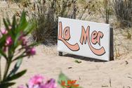 Στο La Μer, μας περιμένουν και φέτος μοναδικές δροσερές στιγμές! (φωτο)