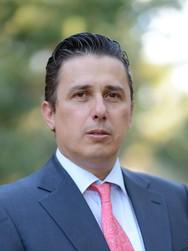 Χρήστος Βουλδής: 'Είμαστε εμείς το Κίνημα Αλλαγής η ρίζα και η ελπίδα της προοδευτικής δημοκρατικής παράταξης'