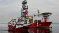 Η Αίγυπτος καλεί την Τουρκία να μην προχωρήσει σε γεωτρήσεις στην Κύπρο
