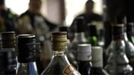 Θεσσαλονίκη: Μπαρ πωλούσε ποτά αναμεμειγμένα με κάνναβη