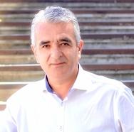 Γιάννης Ταπεινός: 'Νιώθω βαθιά υπόχρεος απέναντι σε όσους στάθηκαν στο πλευρό μου'