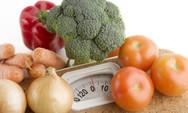 Τέσσερα λαχανικά που έχει αποδειχτεί ότι παχαίνουν