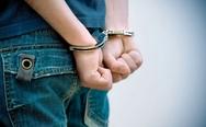 Πύργος - 21χρονος οδηγούσε επικίνδυνα μετά από κατανάλωση αλκοόλ