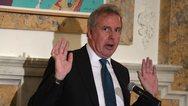 Παραιτήθηκε ο πρεσβευτής της Βρετανίας στις ΗΠΑ