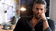 Tζαν Γιαμάν: Ο κούκλος Τούρκος πρωταγωνιστής της σειράς του ΣΚΑΪ (φωτο)