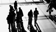 Στο 17,6% η ανεργία στην Ελλάδα τον Απρίλιο