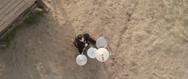 Η άλλη οπτική της Πάτρας μέσα από τον ήχο των κρουστών (video)