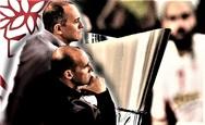 Euroleague: Κανονικά στο ραντεβού των κορυφαίων ο Ολυμπιακός