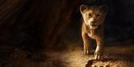 H ταινία 'Ο Βασιλιάς των Λιονταριών' έρχεται στους κινηματογράφους (pics+video)