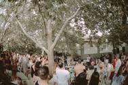 1550 live at Mirasol 10-07-19