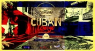 Cuban Lounge Nights at Aiora