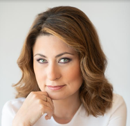 Χριστίνα Αλεξοπούλου: 'Η χώρα δεν χρειάζεται τέταρτη Νομική άρα ούτε και η Πάτρα'