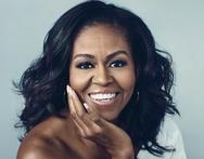 Michelle Obama - Νοίκιασε σπίτι στο Λος Άντζελες, για ένα διήμερο!
