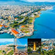Πάτρα - Με επιτυχία ολοκληρώθηκε ο διαγωνισμός φωτογραφίας για τους Μεσογειακούς Αγώνες (φωτο)