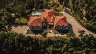 Το ξενοδοχείο Crystal Mountain στην Άνω Χώρα Ναυπακτίας ζητά βοηθό κουζίνας