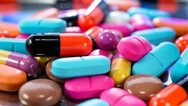 Εφημερεύοντα Φαρμακεία Πάτρας - Αχαΐας, Σάββατο 13 Ιουλίου 2019