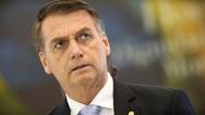 Ο Μπολσονάρου σχεδιάζει να διορίσει το γιο του πρεσβευτή στην Ουάσινγκτον