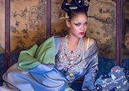 Η Rihanna στο εξώφυλλο του Harper's Bazaar China - Γιατί προκάλεσε αντιδράσεις;