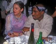 Σε δημοπρασία η ερωτική επιστολή του ράπερ Tupac στη Madonna!