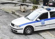 Ληστές εισέβαλαν σε εργοστάσιο στη Θήβα και χτύπησαν τον φύλακα