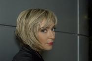 Ρίτα Αντωνοπούλου: «Καταφέρνω να ζω αξιοπρεπώς»