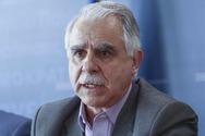 Γιάννης Μπαλάφας: 'Δεν είναι μείζον θέμα η λειτουργία του 112'