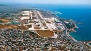 Handelsblatt: 'Το Ελληνικό μπορεί να γίνει το σύμβολο της ανάπτυξης στην Ελλάδα'