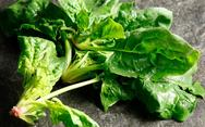 Σπανάκι: Μια τροφή - δυναμίτης για τον οργανισμό