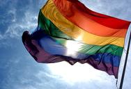 Σάλος στο Ισραήλ με το πρόγραμμα 'θεραπείας των ομοφυλόφιλων'