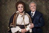 Πάτρα: Η παράσταση 'Λωξάντρα' θα πραγματοποιηθεί κανονικά τη Δευτέρα