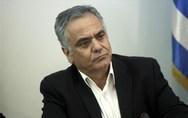 Για «μαζικοποίηση» του ΣΥΡΙΖΑ κάνει λόγο ο Γιάννης Σκουρλέτης