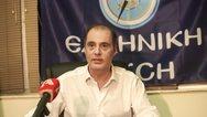 Θανατική ποινή, ισόβια ή χημικό ευνουχισμό ζητά ο Βελόπουλος για τους παιδεραστές