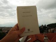 'Λωξάντρα' της Μαρίας Ιορδανίδου