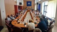 Την Τετάρτη στο Περιφερειακό Συμβούλιο η συζήτηση για τη Νομική Σχολή Πατρών