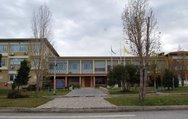 Η ΤΕ Αχαϊας του ΚΚΕ σχετικά με την ίδρυση της Νομικής Σχολής στην Πάτρα
