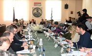 Πάτρα: 35 θέματα θα συζητηθούν στην επόμενη συνεδρίαση του Δημοτικού Συμβουλίου