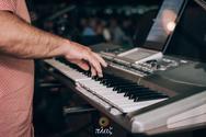 Live στην Πλαζ ΕΟΤ 13-07-19