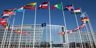 Η Βόρεια Μακεδονία θέλει να γίνει μέλος του ΝΑΤΟ μέχρι τα τέλη του έτους