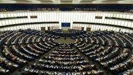 Σήμερα ψηφίζει η Ευρωβουλή για τη νέα επικεφαλής της Κομισιόν
