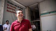 ΣΥΡΙΖΑ: Συνεδριάζει η Κοινοβουλευτική Ομάδα - Τα «νέα» πρόσωπα