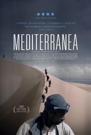 """Πάτρα: Με την ταινία """"Mediterranea"""" συνεχίζονται οι προβολές του Δημοτικού Κινητού Κινηματογράφου"""